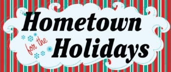 hometown for the holidays logo.jpg