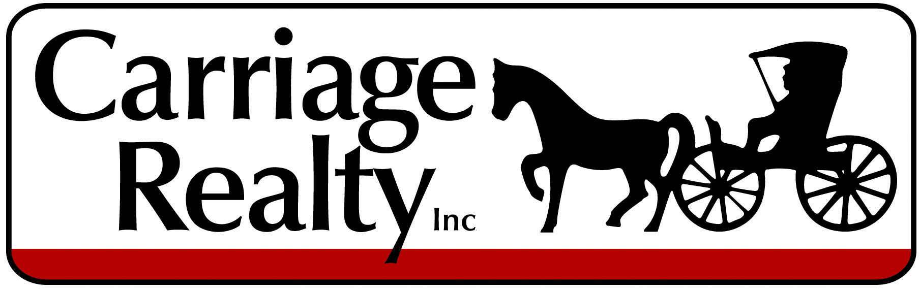 Carriage Realty