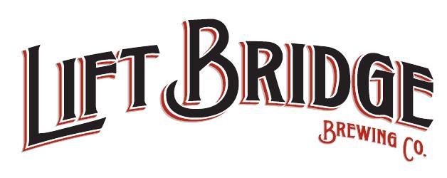 Lift Bridge Brewing Co