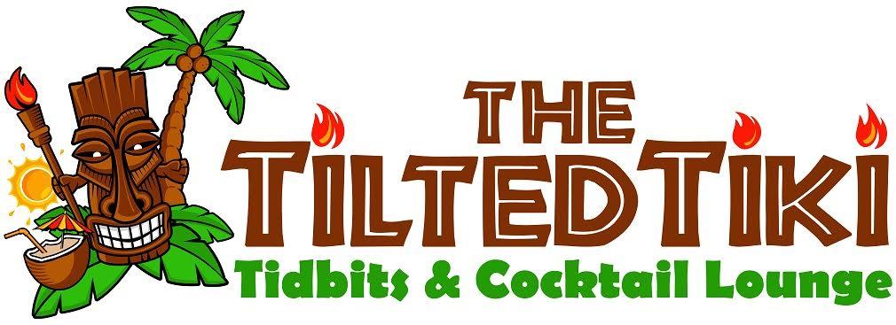 The Tilted Tiki