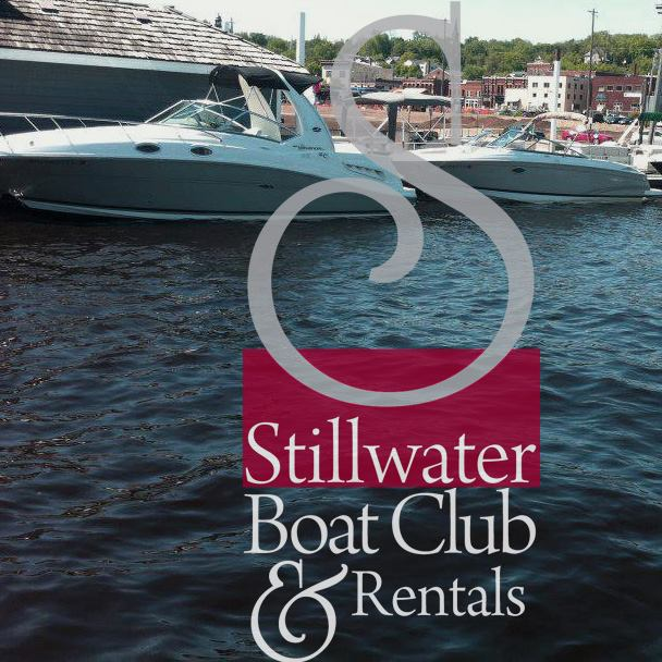 Stillwater Boat Club & Rentals