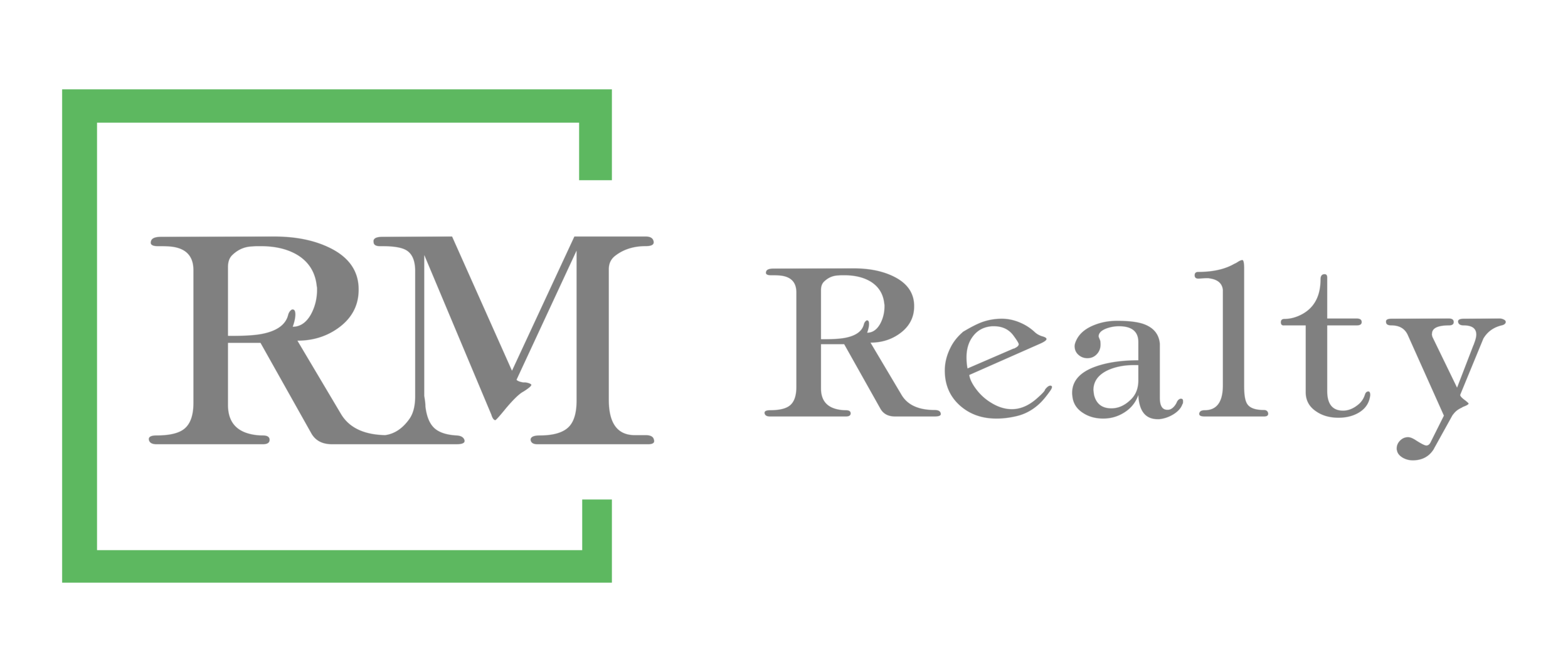 RM Realty