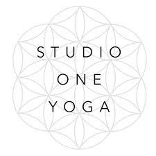 Studio One Yoga