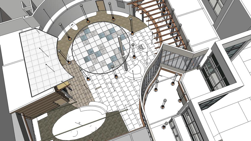 ElementGroup_Services_Design_Architectural_2.jpg