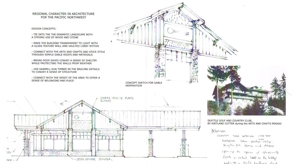 ElementGroup_Services_Design_Architectural_3.jpg