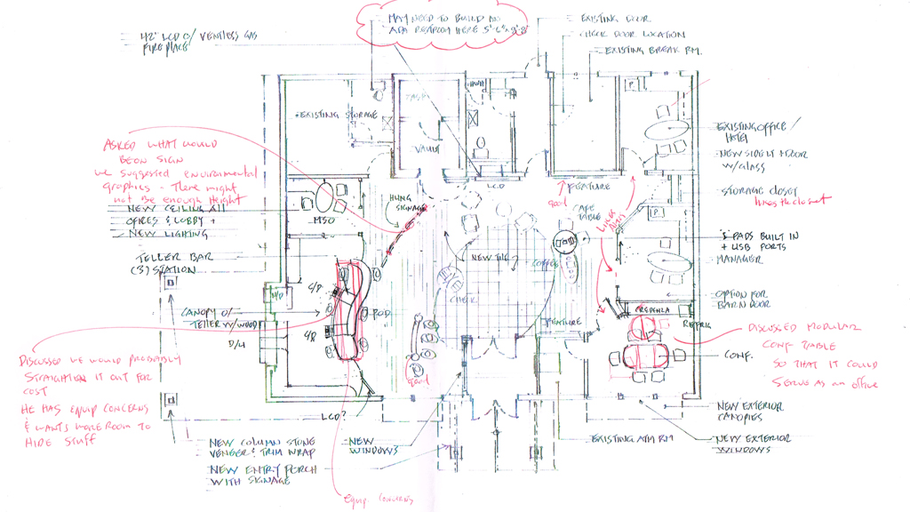 ElementGroup_Services_Design_Architectural_4.jpg
