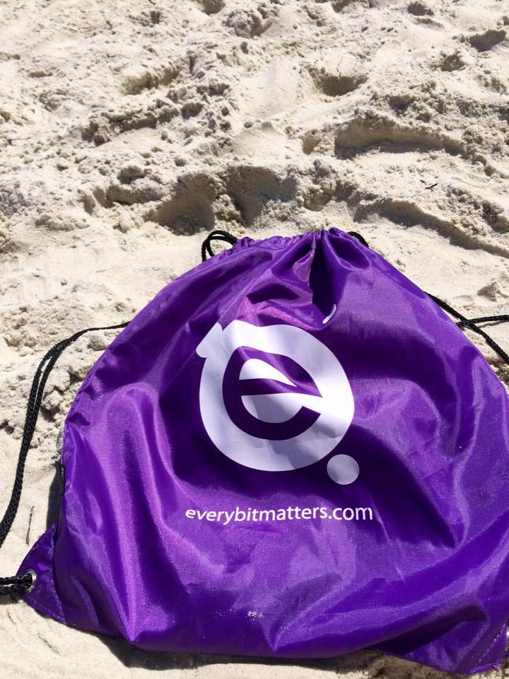 ElementGroup_Services_Design_Promotional_7.jpg