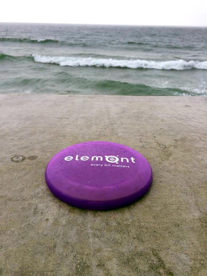 ElementGroup_Services_Design_Promotional_8.jpg