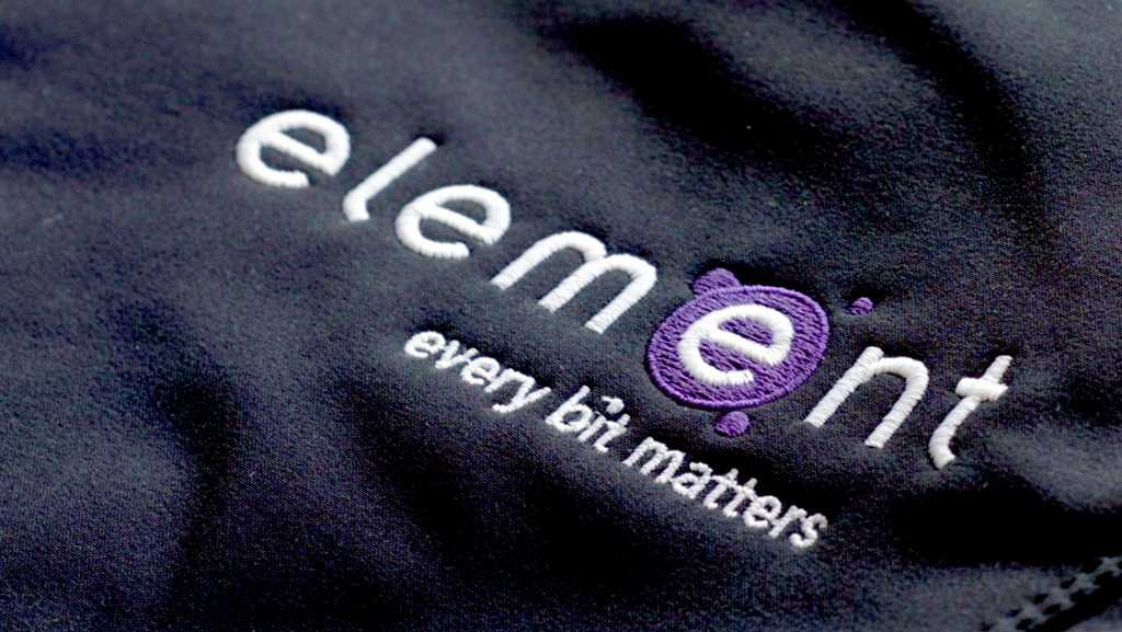 ElementGroup_Services_Design_Promotional_11.jpg