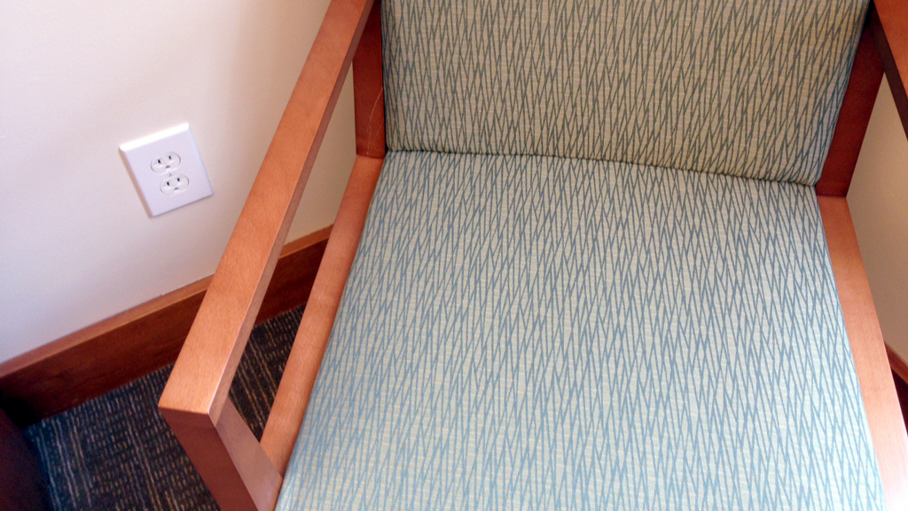 ElementGroup_Services_Build_Furniture_7.jpg