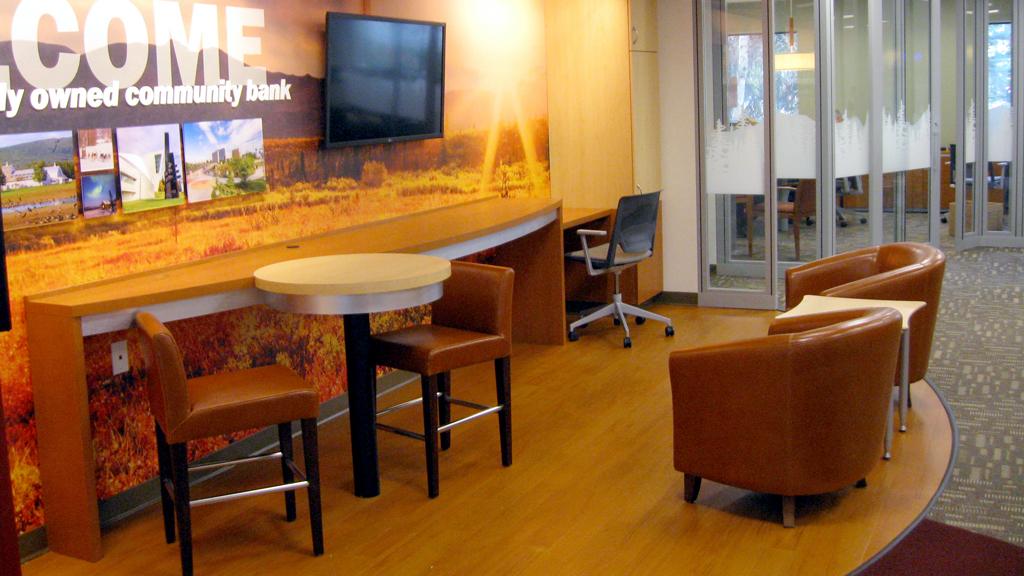 ElementGroup_Services_Build_Furniture_11.jpg