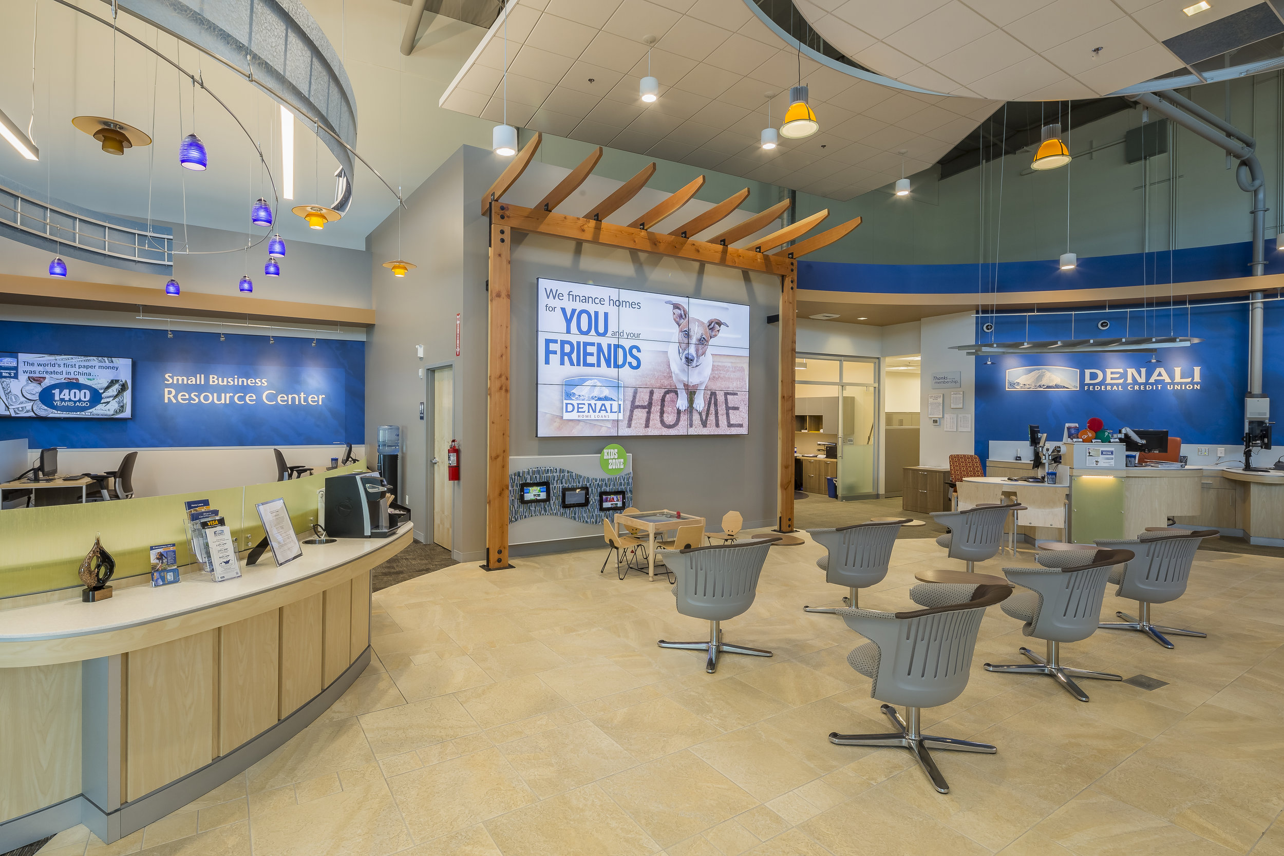 Denali National Credit Union-14.jpg
