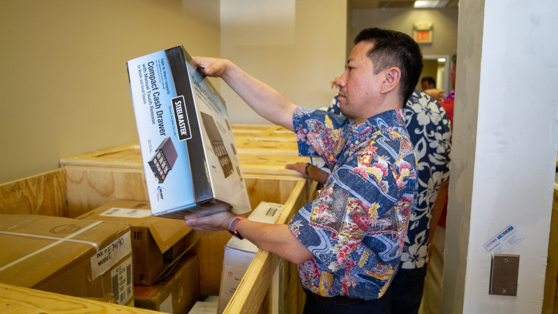 Hawaii_State_Federal_Credit_Union_Construction_01.png