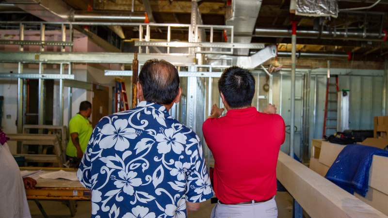 Hawaii_State_Federal_Credit_Union_Construction_09.png
