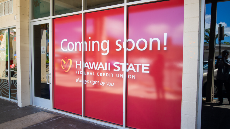 Hawaii_State_Federal_Credit_Union_Construction_08.png