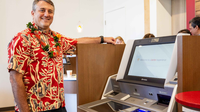 Hawaii_State_Federal_Credit_Union_Grand_Opening_04.png