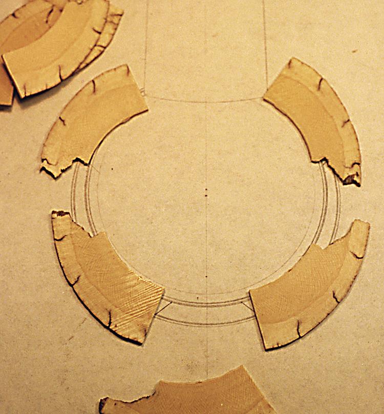 Rosette-making.jpg