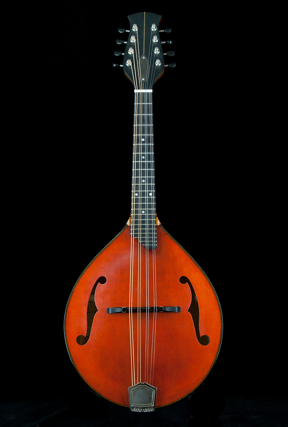 A-style-mandolin-full.jpg