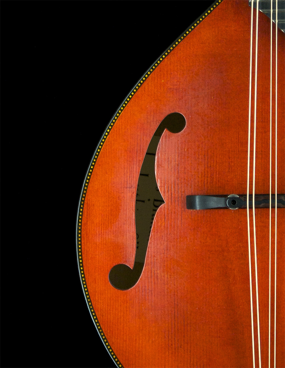 A-Mandolin-f-hole.jpg