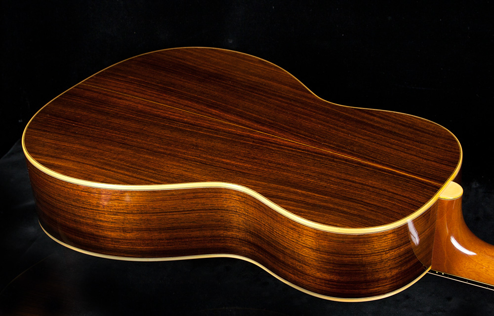 0-guitar12.jpg