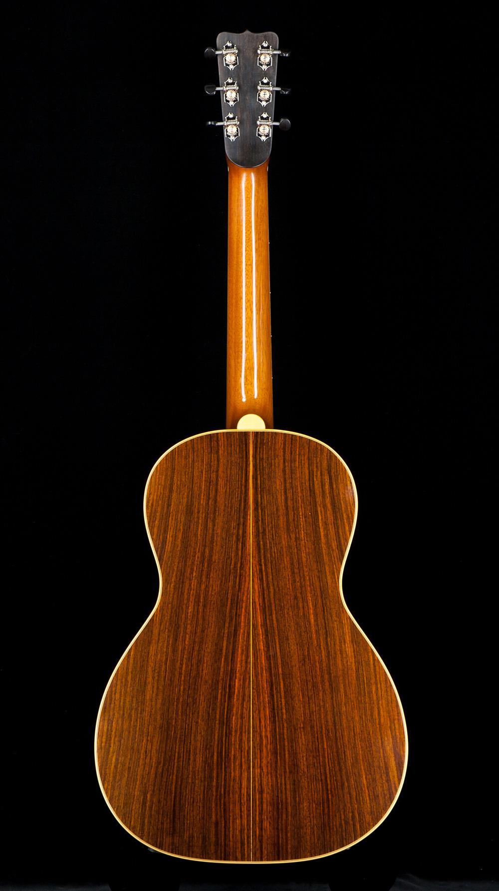 0-guitar-11.jpg