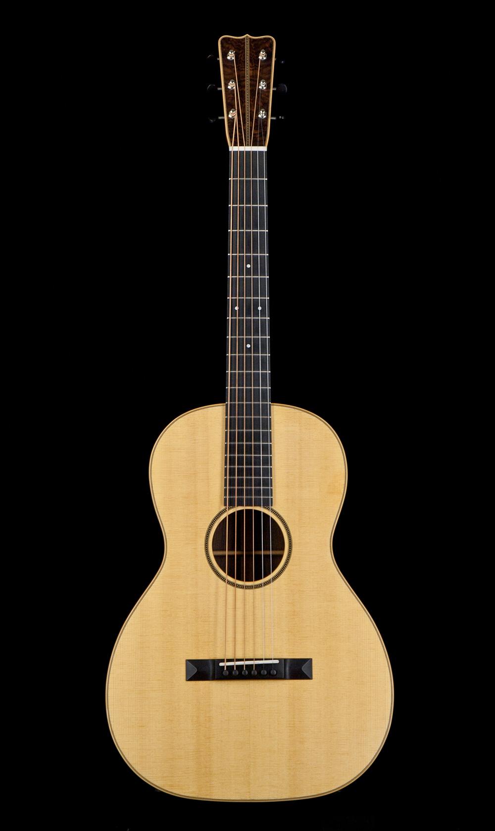 0-guitar6.jpg