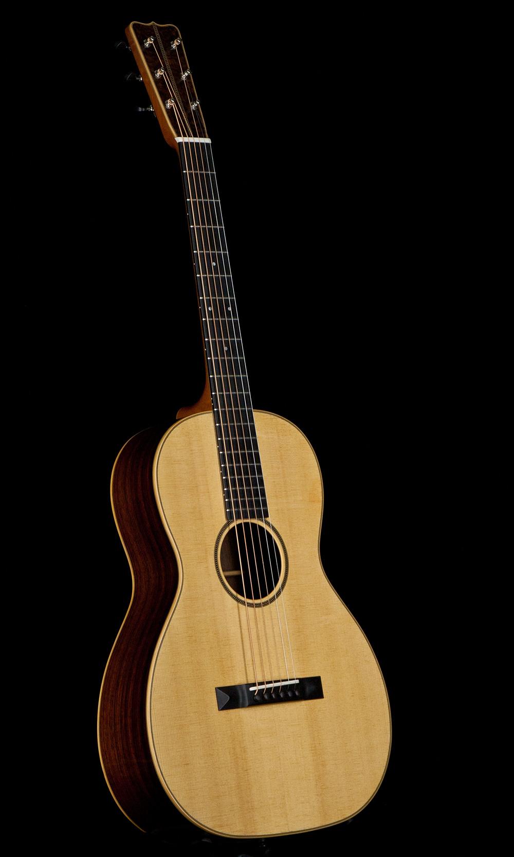0-guitar-2.jpg