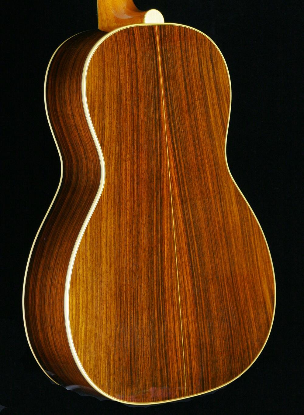 0-guitar-10.jpg