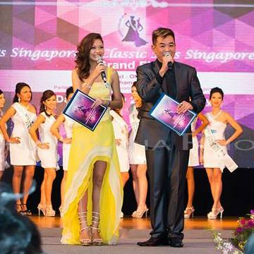 Mrs + Classic Mrs Singapore thumnail.jpg