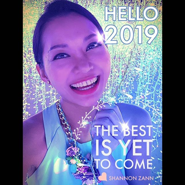 Hello 2019! You're fast!  Every single year has it's ups and downs. And my recap of 2018 is not going to be about career. Though that's crucial, but what's way more important to me now really are people and definitely God.  1. God reminded me how real He is through putting a spectacle screw in my eye, protecting it (my eye yah, not the screw) for a few months and then popping it out nonchalently.  Hey, I can legit say I have a loose screw!  2. God giving me words for people, that really spoke to them and their situations!  I used to sense God more, and thoroughly enjoyed encouraging people through visions and sensings, though I swing between doubting if I'm hearing God correctly, and being so excited that the person I'm praying for nods/ cries in agreement.  Restarted with confirmation in recent weeks, and guess I'm gonna exercise prophesying more in 2019!  3.  I'm extremely thankful to reconnect with friends who have been such wonderful support.  We took turns to pour our hearts out and encouraged one another in God's words and love.  We also took the risk to air our discomfort with one another, and then reflect and assure everyone that we will be more sensitive and improve on our interactions. What could have been a breaking of relationships, made our bonds even stronger. *** Well to a better 2019!! I pray for you my friends, that the best is yet to come :) #2019 #happynewyear2019 #Jesus #God #friends