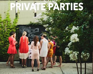 privateparties.jpg