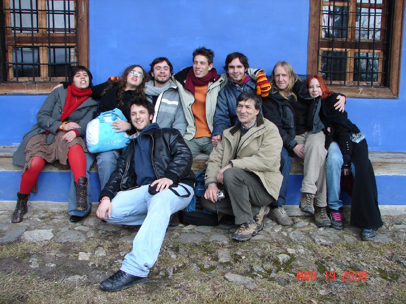8_ParticipantsBulgaria.jpg
