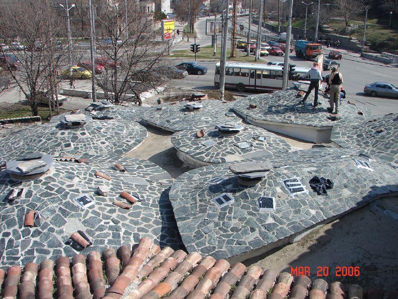 11_BathhouseRoof,Plovdiv.jpg