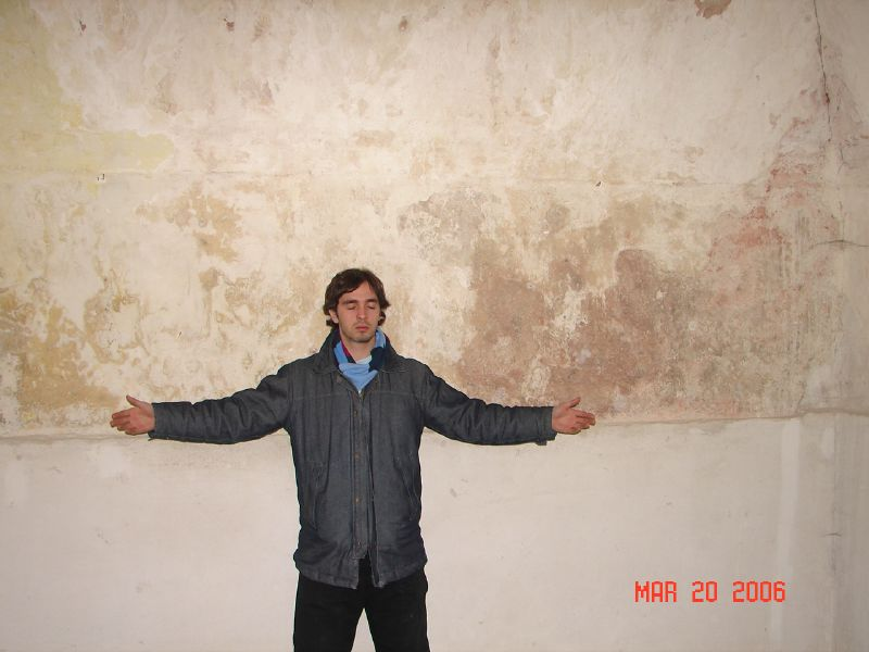 13_Andreastuningintothebathhouselocation,Plovdiv!.jpg
