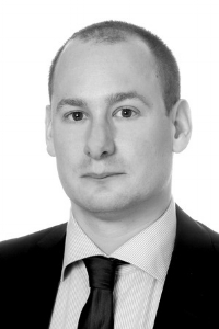 Felix Hebblethwaite has been at Linklaters since 2003. He has been Global Head of Resourcing and Recruitment at Linklaters LLP since June 2015.