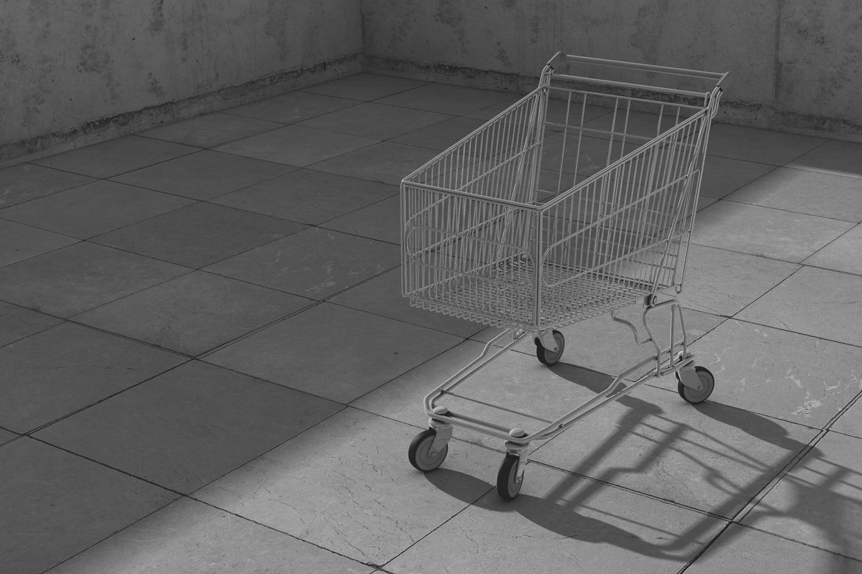 retail 2-min.jpg