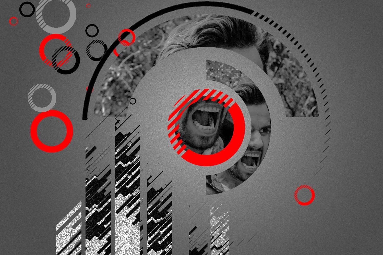 abstract 14-min.jpg