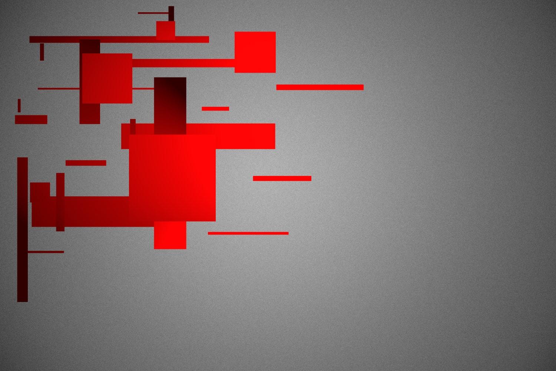abstract 12-min.jpg
