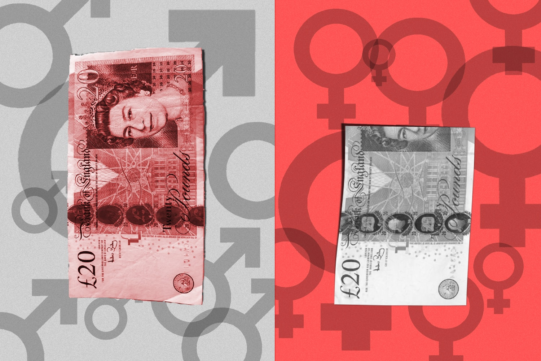 gender pay gap copy-min.jpg