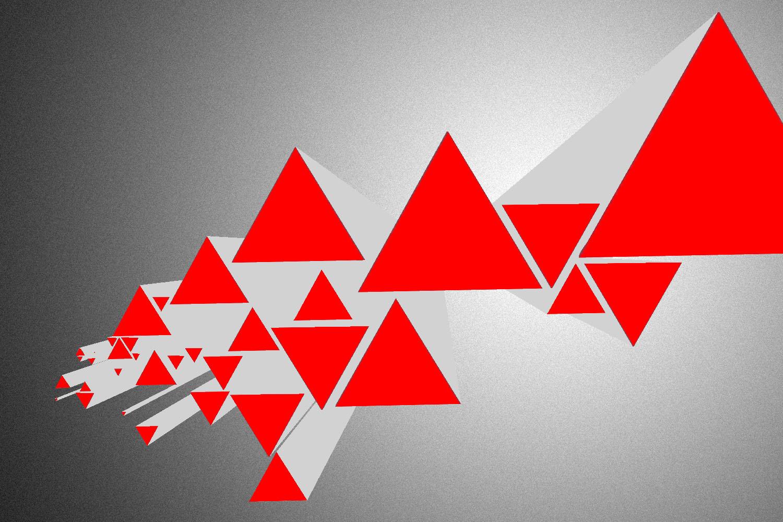 abstract 6-min.jpg