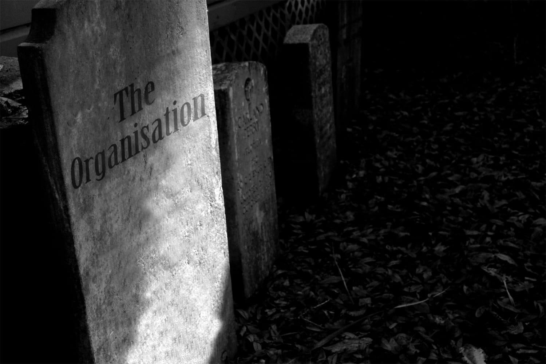 death of the organisation-min.jpg