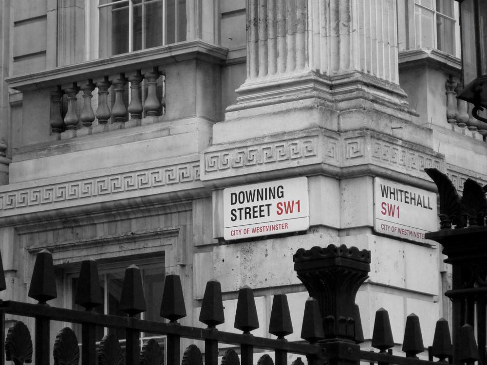 downing street min.jpg