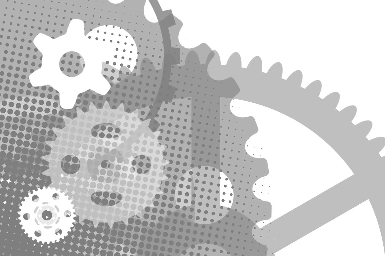 automation 3-min.jpg