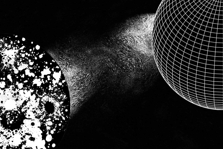 interstellar esque-min.jpg