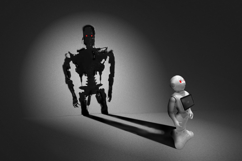 this robot has a secret-min (2).jpg