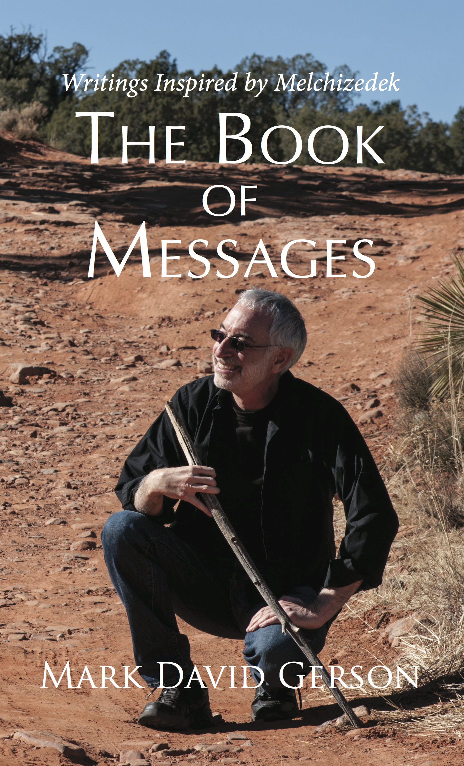 Book of Messages Front Final.jpg