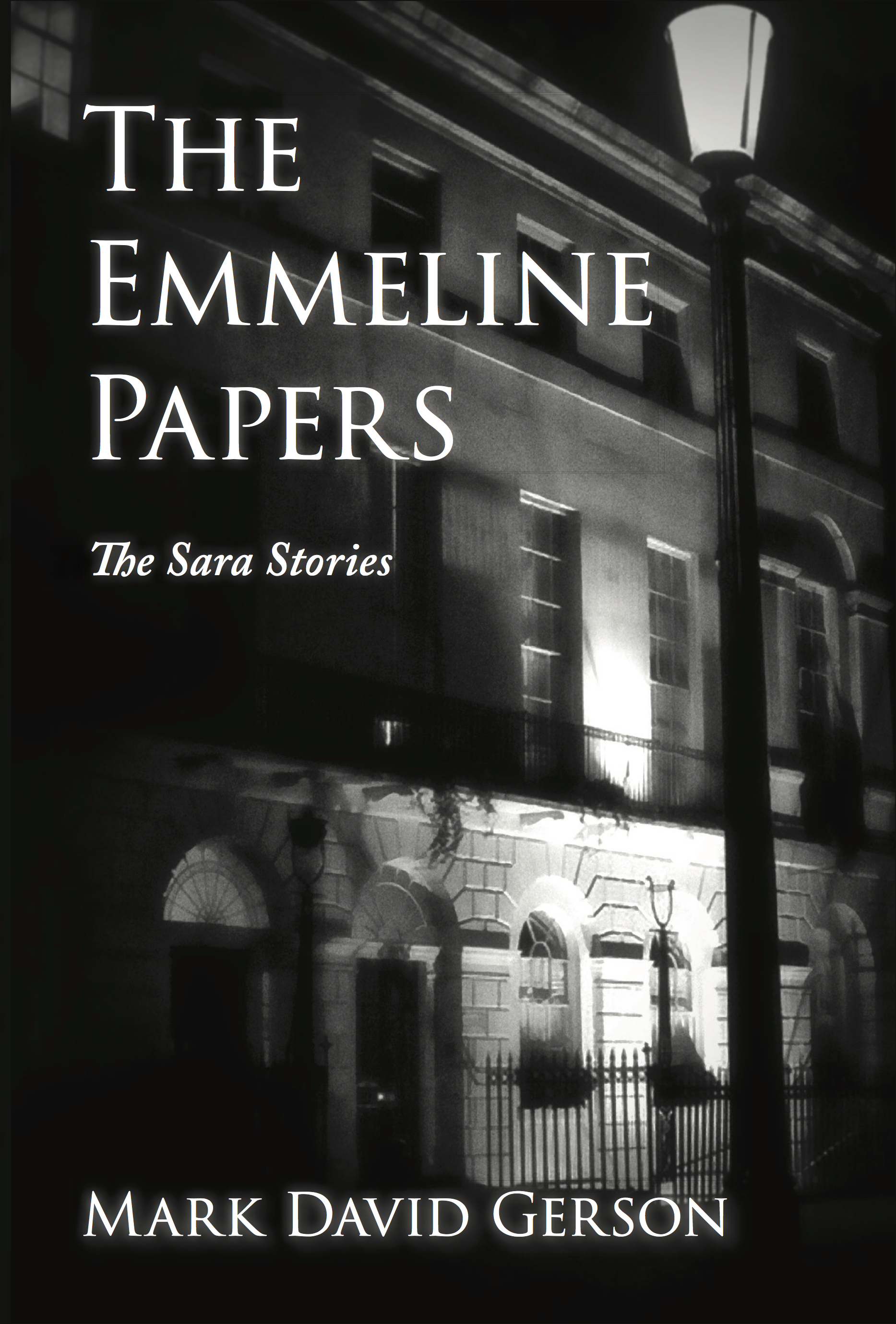 Emmeline Papers Front Cover copy.jpg