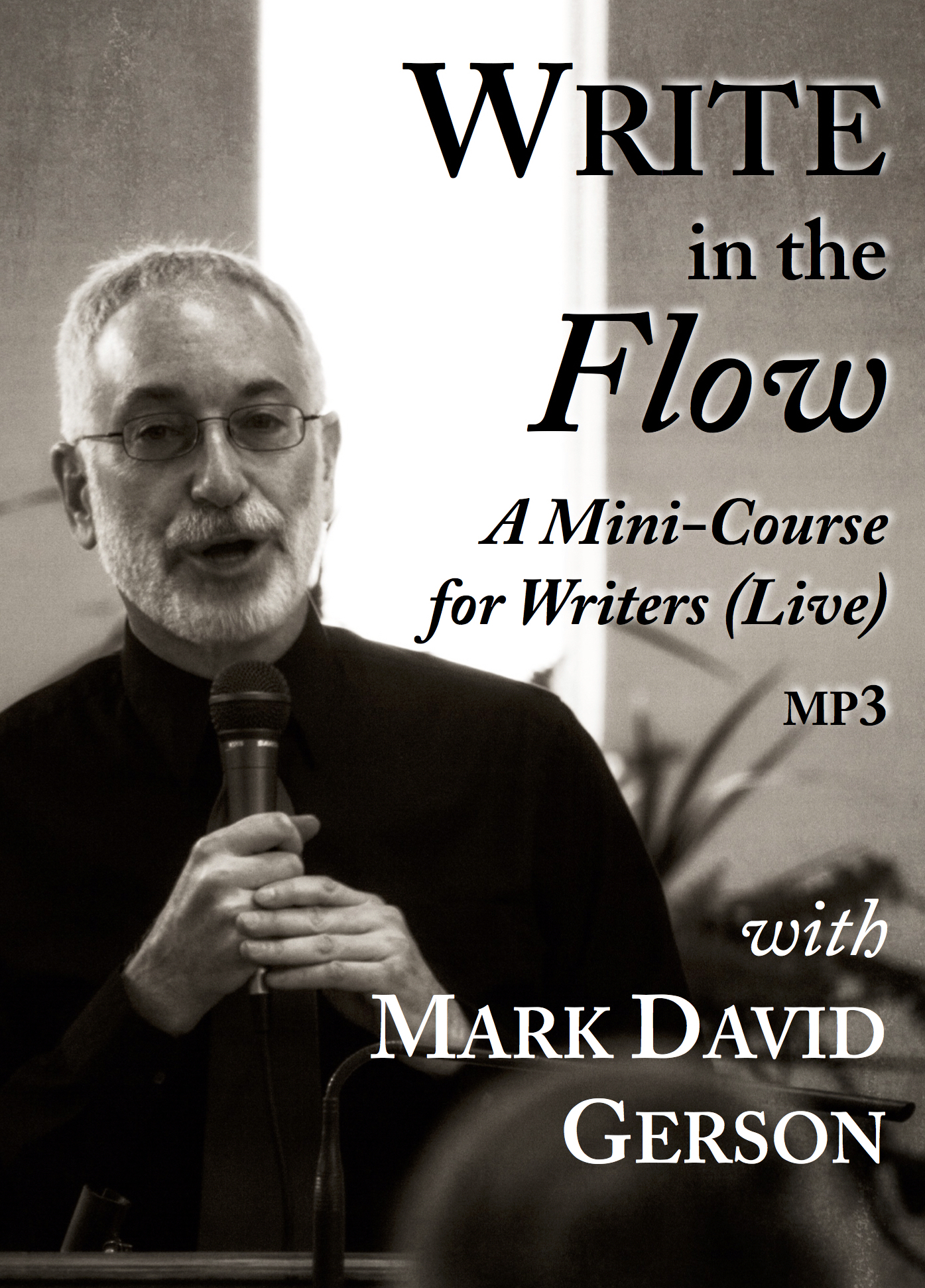 Write in the Flow Cover mini course Dropbox copy.jpg