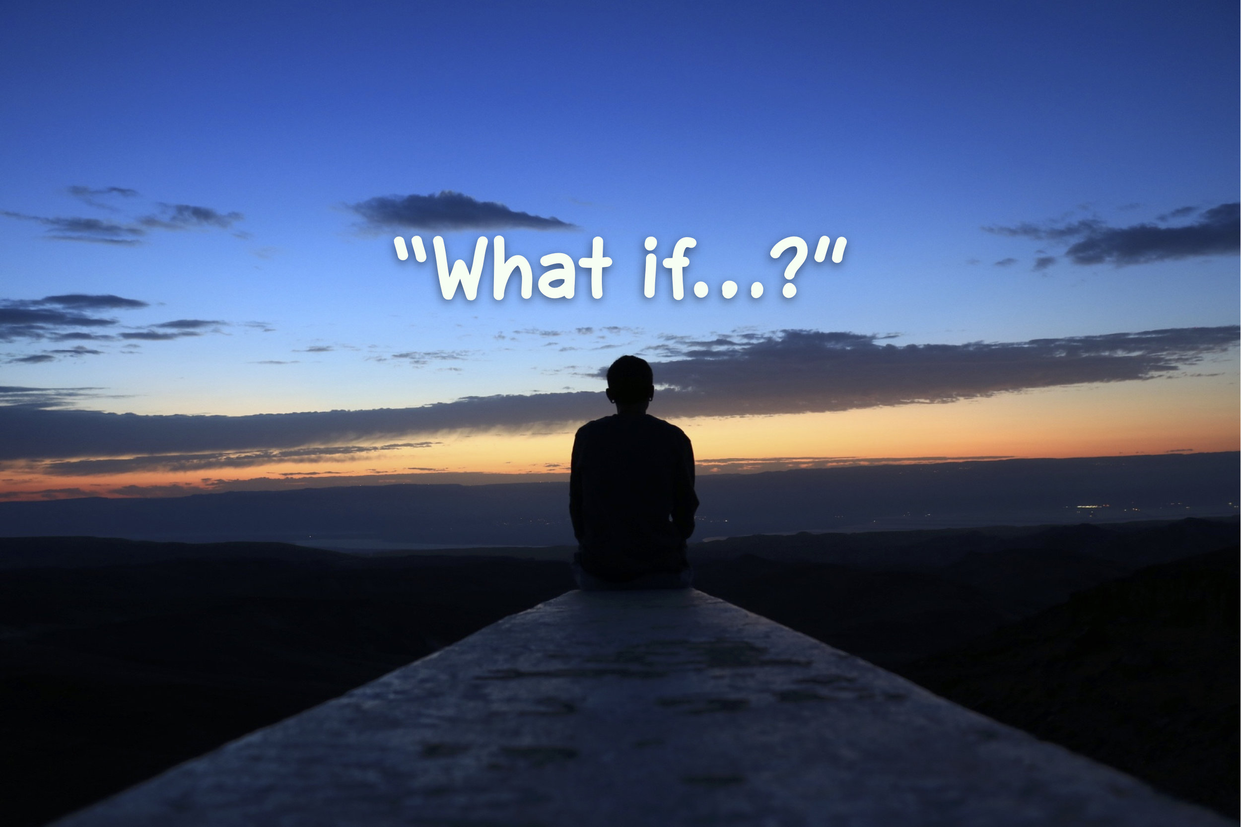 What if?.jpg