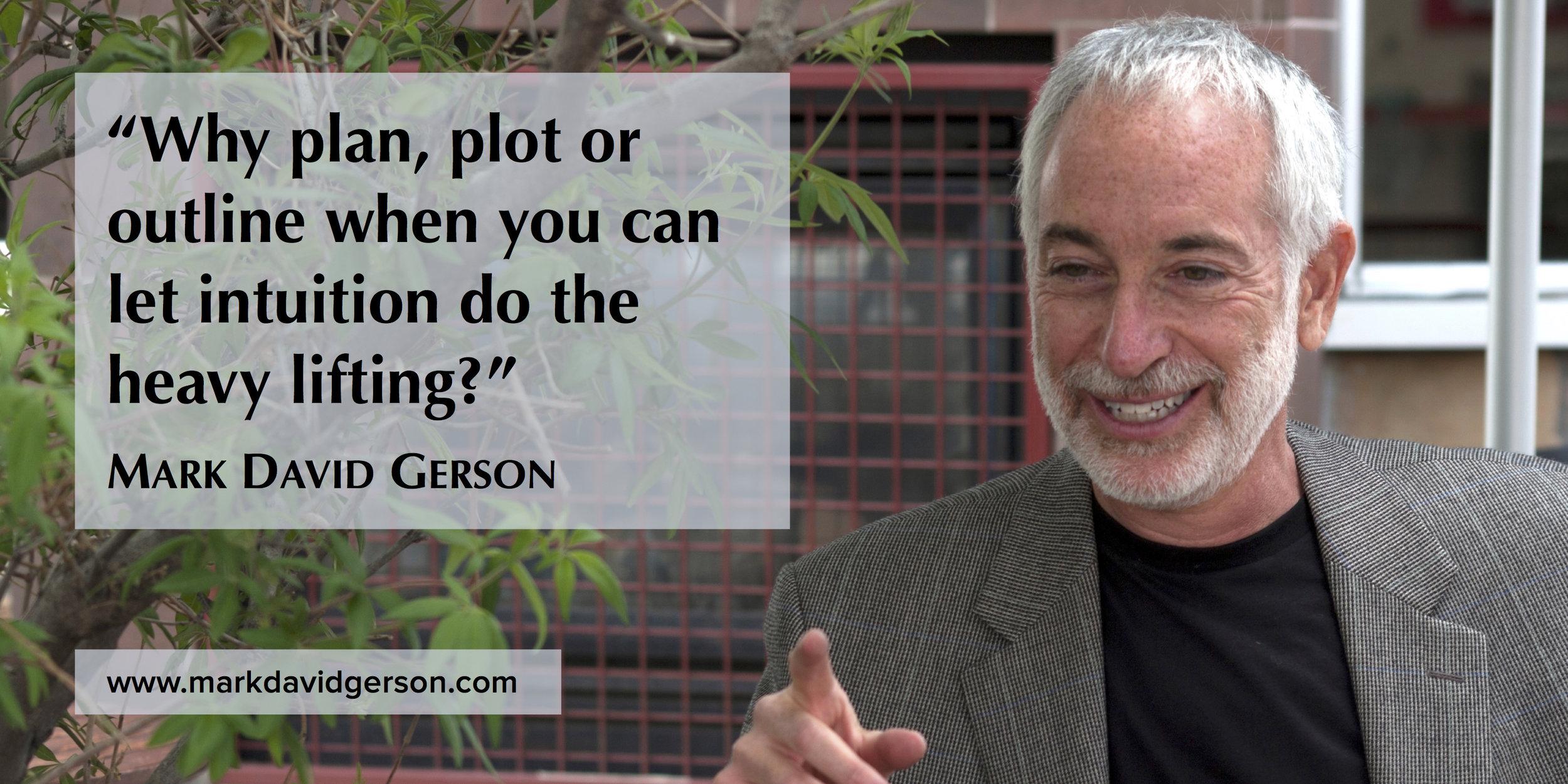 MDG | Why plan, plot or outline.jpg